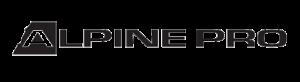 Alpine-Pro-Logo.png