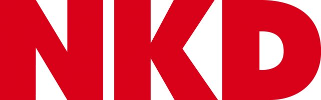 NKD_Logo_1-e1628451933524.jpg