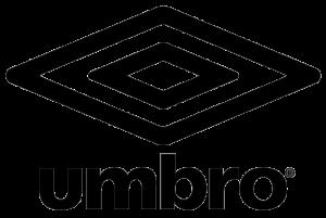 Umbro-Logo.png