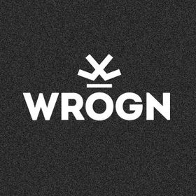 Wrogn-Logo.jpg