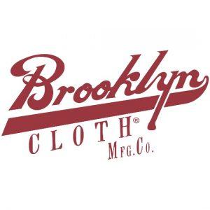 brooklyn-cloth_logo.jpg