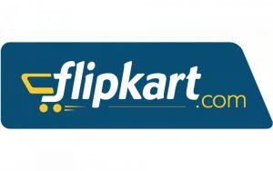 flipkart_logo.jpg