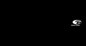 pointzero_logo.png